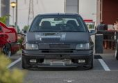 Zsolti megint elborult - Renault Clio