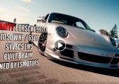 Bugatti gyilkos Porsche!