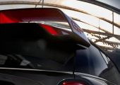Érdekesség - Erősebb és gyorsabb lesz az új Mini John Cooper Works GP