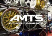 AMTS 2019 -  A Kárai Exclusive Racing Car Service videója a show-ról.