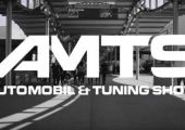 AMTS 2019 - A mai napra is jutott egy videó az idei show-ról!