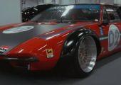 Érkeznek az Essen Motor Show videók!
