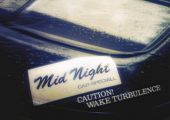 Érdekesség - A legendás Mid Night Club