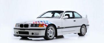 Érdekesség - Elárvereztek 21 autót Paul Walker gyűjteményéből.