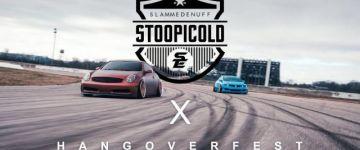 Minimozi - Stoopicold aftermovie