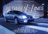 Minimozi - Több mint egy órás videó, Subarukkal a főszerepben.