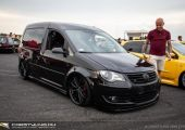 #spotted - Volkswagen Caddy