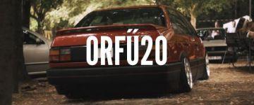 Minimozi - ORFŰ20