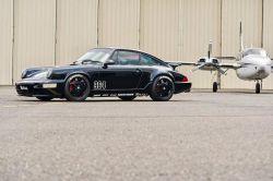 Porsche felújítás 4 perc alatt!
