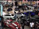 #minimozi - Tuner Evolution Chicago aftermovie