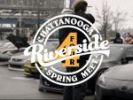 Lassan minden hétvégén találkozó! - Riverside Chattanooga aftermovie