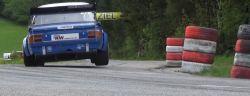 Eargasm - Ha gerjedsz a kiélezett motorok hangjára és a hegyi versenyekre, ez lesz a TE videód!