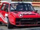 Eargasm - Yugo-k a hegyi versenyen, Fiat motorral.
