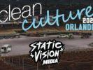 Minimozi - Clean Culture Orlando 2021