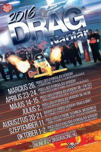 Poco Loco Extreme Technical Weekend IV. + Smoke & Charm Évadzáró Diesel Találkozó Hungaroring