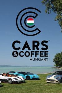 Cars & Coffee Hungary 2019