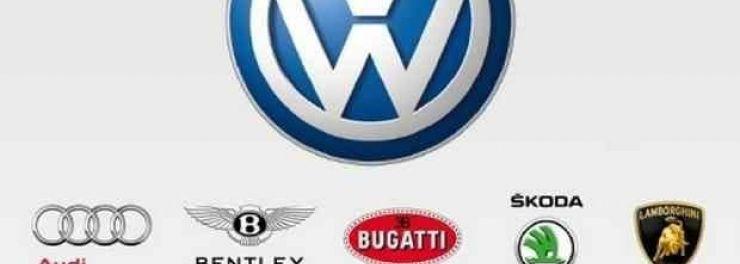 III. VW & Konszern Beach Találkozó