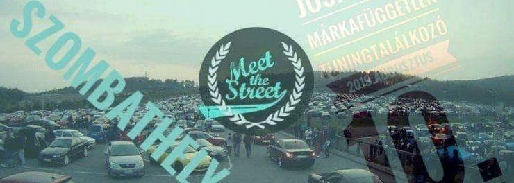 Márkafüggetlen Autós és Motoros Találkozó (Joskar-Ola Fesztivál)