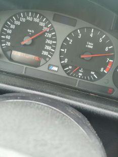 3,64-el top speed