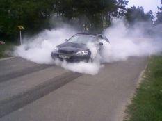Burnout 2007 (1.6T)