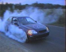Burnout 2003 (1.4)