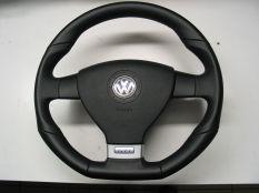 Golf 5 GTI kormány