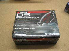 Ferodo DS200