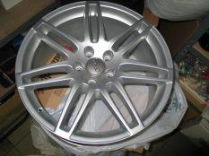 """Audi RS4 8,5x19"""" ET48"""