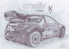 Petter Citroen
