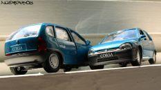 Vauxhall + Opel(2)