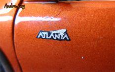 Corsa Atlanta(3)