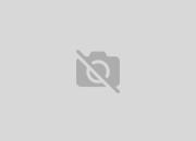 Győri Audi tali 2018