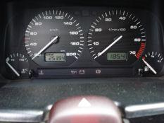 VW Golf III 1.4 New Orleans