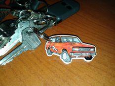 kulcstartóm