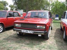 Gárdony - 2007