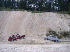 2006 nyara