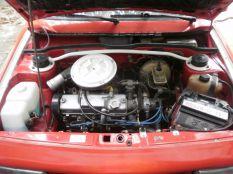 Még carburator