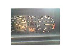 GTI 240 megvolt