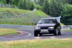 Nürburgring / Nordschleife