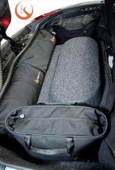 max csomagtér,4 táska