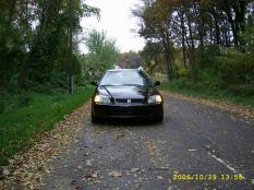 2004-2006 1.4is
