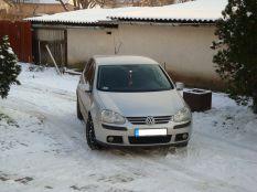 hóban 2009
