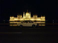Budapest de csodás! :)