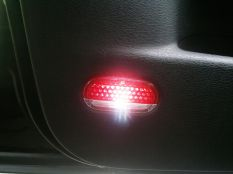 led technik 2