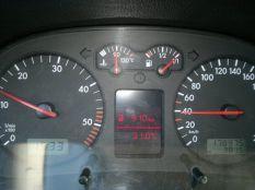 hatótávolság(49 liter)