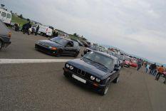 szuper vétek + BMW :D