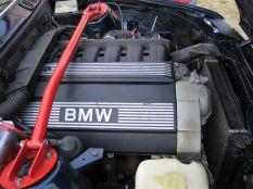 M50B25