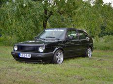 2009. Kőszeg