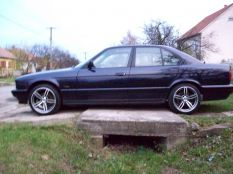 M6-al
