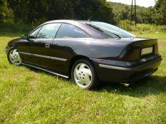 FWD 240LE